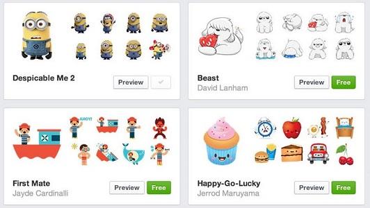 facebook_stickers