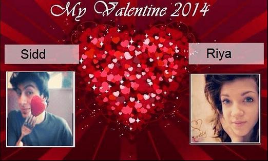 2014-01-12 18_35_15-(1) Facebook
