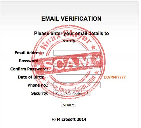 microsoft-reactivate-email-scam-2014