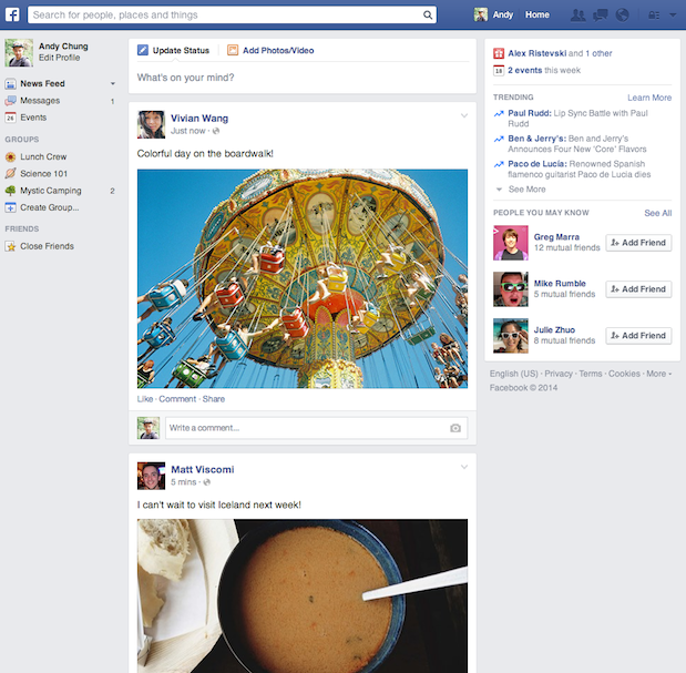 facebook-new-news-feed-2014