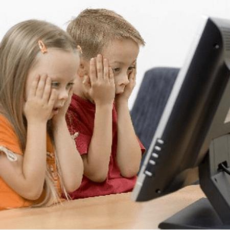 2014-04-23 21_19_40-kids-computer