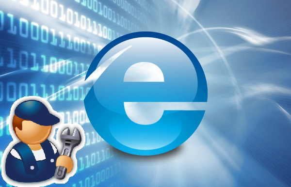 Internet-Explorer-0-day-Vulnerability