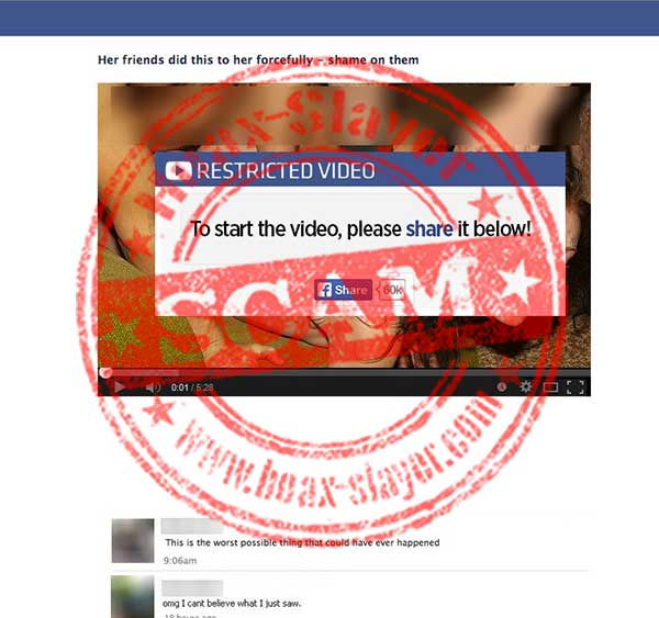 teen-died-immediately-facebook-video-scam-2
