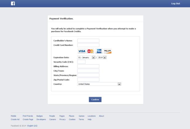Facebook-scam-2-1024x697