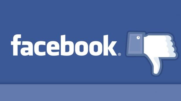 facebook_11