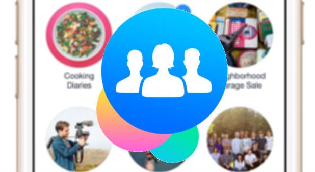 Facebook-Groups-app-for-Android-iOS
