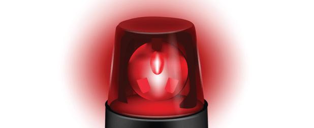 redlights-965x395