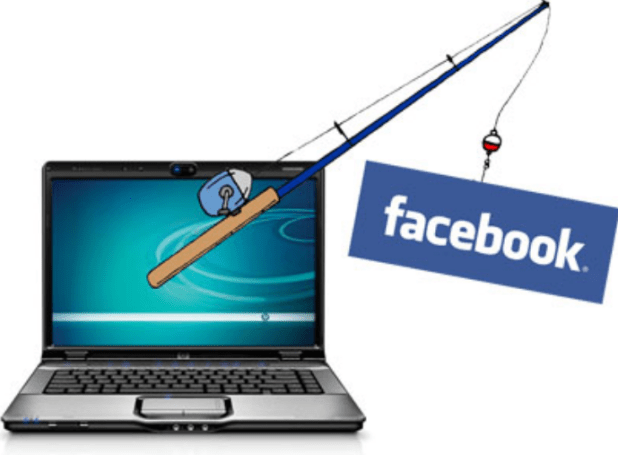 fb.phishing