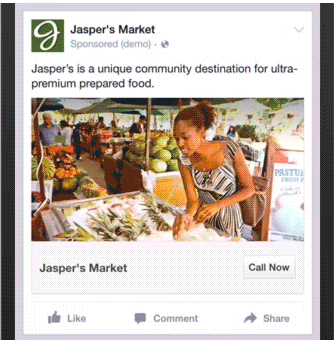 2015-05-14 13_02_03-Facebook now lets you call a business right from its News Feed ad