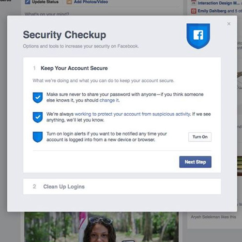 391149-facebook-security-checkup