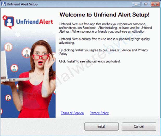 2015-06-06 21_04_23-Unfriend Alert_