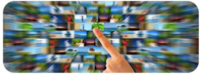 2015-06-19 06_38_13-Φωτογραφίες, social media και παιδιά _ Παιδί και Ασφάλεια στην Τεχνολογία