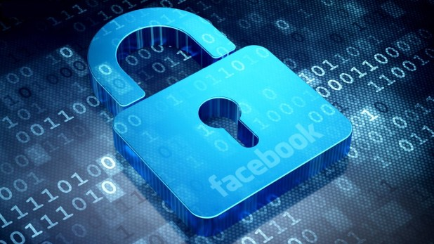 facebook-takes-security-seriously-launches-threatexchange