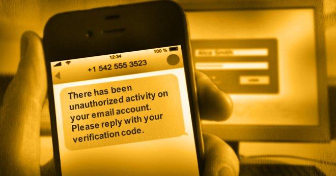 sms-scam-header_symantec-press-release-1