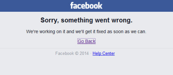 2015-09-24 19_33_36-Facebook _ Error - Pale Moon