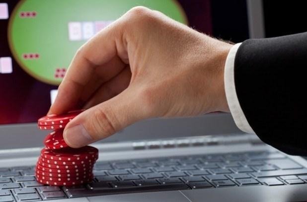 poker-malware_8wgc