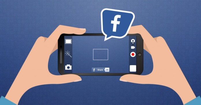 151209-video_facebook-1024x538