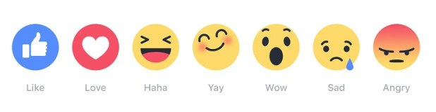 481454-facebook-reactions