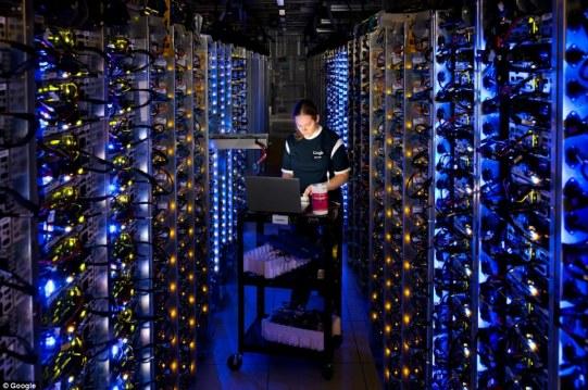 google-datacenters-11