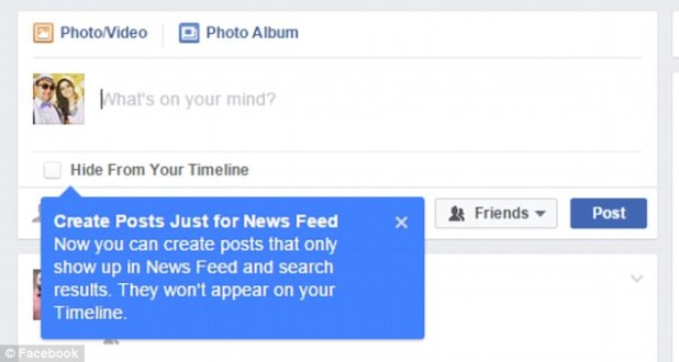 35107F1B00000578-3632009-Facebook_is_rolling_out_a_new_option_that_lets_desktop_users_pub-m-46_1465417057840