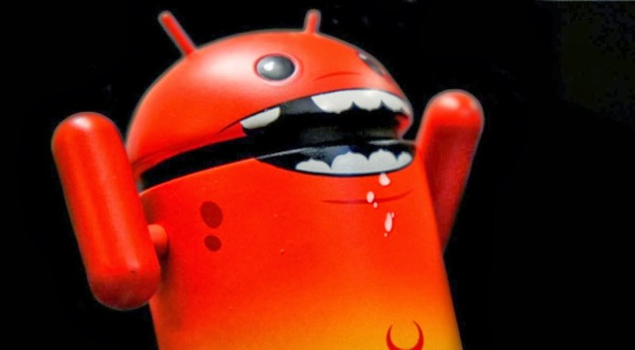 android-ibanking-trojan-source-code-download