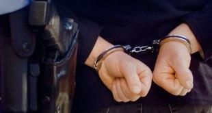 Συνελήφθη 34χρονος , για πορνογραφία ανηλίκων μέσω διαδικτύου