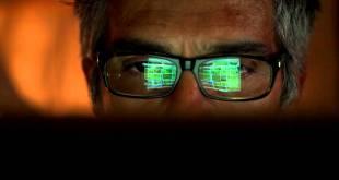 Πληθαίνουν τα κρούσματα σεξουαλικής εκβίασης (sextortion) μέσω διαδικτύου