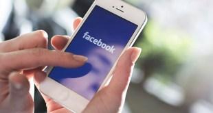 Facebook : Σκεφτείτε καλά πριν κοινοποιήσετε