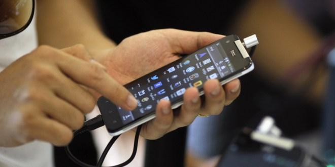 ΕΕΤΤ : Οδηγία για προστασία των καταναλωτών σε τηλεφωνία και συνδρομητική τηλεόραση