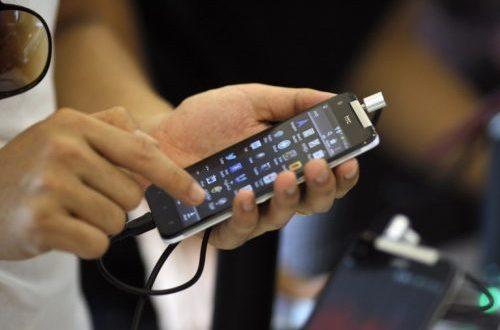 Nova & Cosmote : Διευκολύνσεις για τους συνδρομητές στα Κύθηρα