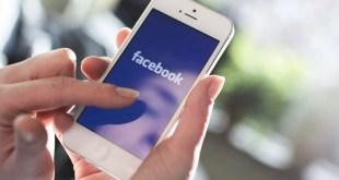 Το 'Snooze' του Facebook θα κρύβει προσωρινά τους ενοχλητικούς φίλους και σελίδες