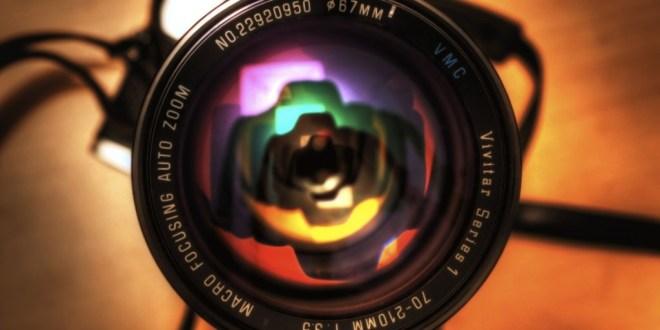 Τι πρέπει να γνωρίζετε για την λήψη φωτογραφιών & βίντεο στις σχολικές εκδηλώσεις