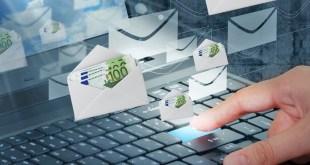 Απατεώνες , υπόσχονται δάνεια με αναρτήσεις σε μέσα κοινωνικής δικτύωσης με εικονικά προφίλ