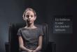 Διαδικτυακή Σεξουαλική Παρενόχληση σε παιδιά ! Τι οφείλετε να γνωρίζετε ως γονείς ;
