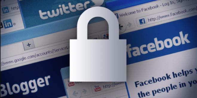 Bitdefender Greece : Πώς να προστατέψετε το λογαριασμό σας στα social media
