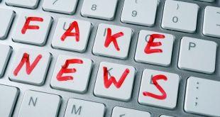 Bitdefender Greece : Μάθετε πώς να προστατεύεστε από τα Fake News