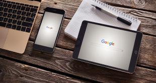 Χρήσιμες συμβουλές ασφάλειας για το κινητό και το tablet