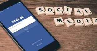 Ο νέος αλγόριθμος του Facebook ΔΕΝ δείχνει δημοσιεύσεις μόνο από 25 φίλους σας