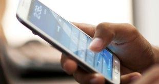 Το Smartphone σου και τα μάτια σου – Δεκάλογος προστασίας