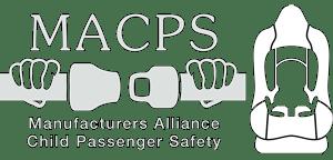MACPS - Manufacturers Alliance Child Passenger Safety