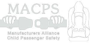 MACPS - Manufacturers Alliance Child Passenger Safety