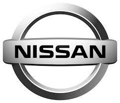 Nissan/Infiniti Issues Two Recalls Affecting Children