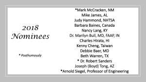 2018 HOF Nominees Page 4