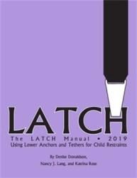 2019-2020 LATCH Manual Update