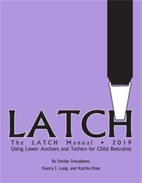 LATCH Manual 2019