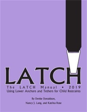 LATCH Manual 2019