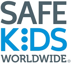 """SKW Forms """"Children in Autonomous Vehicles Consortium"""""""