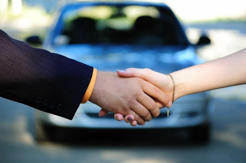 contoh-surat-perjanjian-jual-beli-mobil