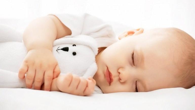 jomblo-happy-tidur-lebih-awal