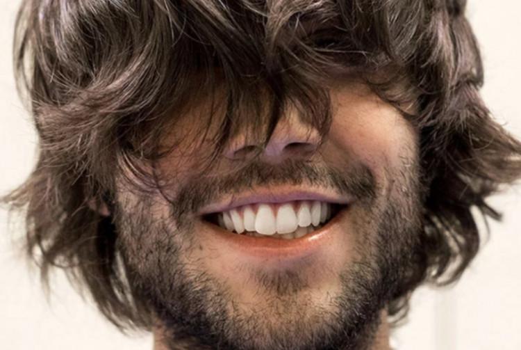 meluruskan rambut dengan cara alami